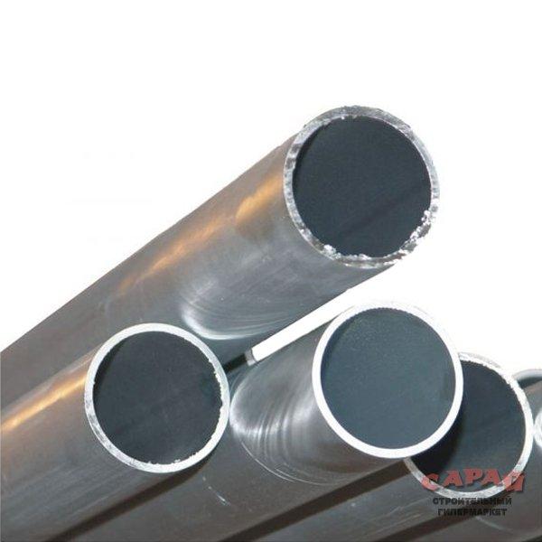 происходит прогретом труба для отопления железная цена оформление искусственных