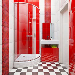 ванная комната низкие цены широкий выбор купить ванная комната в